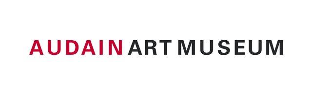Audain Art Museum logo