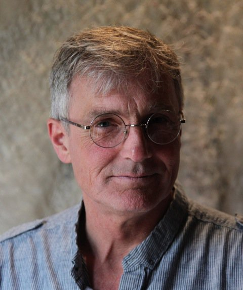 Peter von Tiesenhausen photo