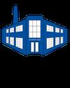 Arts Factory logo