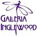 Galleria Inglewood logo
