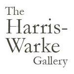 Harris Warke Gallery logo