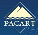 PACART logo