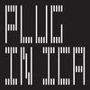 Plug In logo