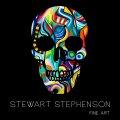 Stewart Stephenson Logo