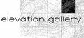 Elevation Gallery logo