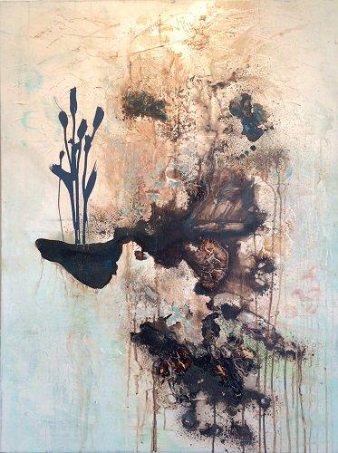 Paint Spot_Naess Gallery_Russell Joly.jpg