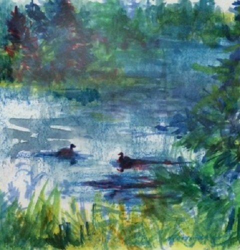 Paint Spot_Artisan Nook_Nancy Corrigan.jpg