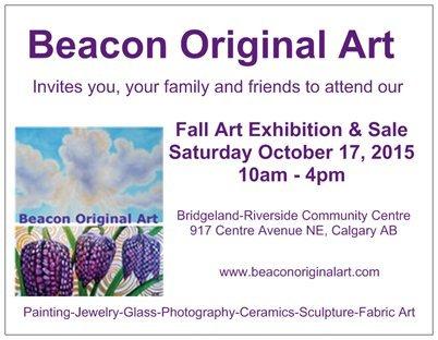 Beacon Fall 15 sale