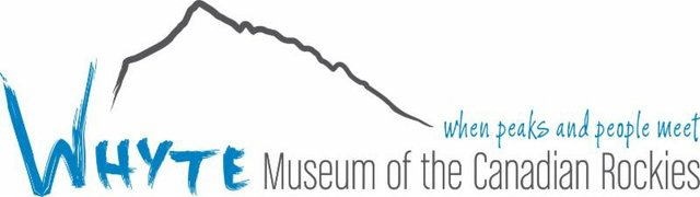 Whyte Museum Logo