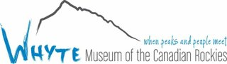 Whyte Museum Logo Aug15