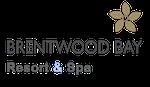 Brentwood Bay logo