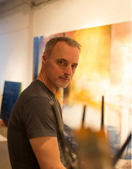Brent Boechler