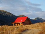 Bear Valley Highlands Art Workshops & Retreats