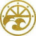 Vancouver Maritime Museum logo