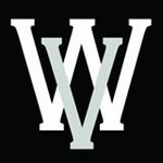 Whistler Village Art Gallery logo