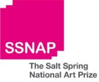 SSNAP logo