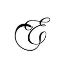 Excellent Frameworks logo