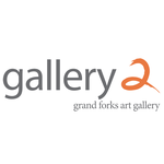 Gallery2Logo.png