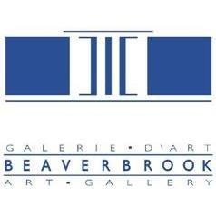 Beaverbrook Art Gallery logo