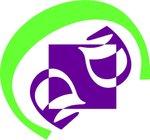 Cranbrook and District Arts Council logo
