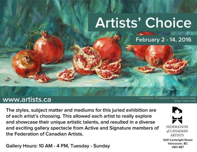"""Iryna Kharina, """"Detail from Pomegranate Season"""", oil on Canvas"""