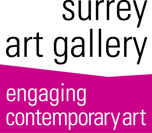surrey_art_gallery_logo_with_tagline_magenta.png