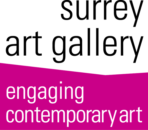 surrey_art_gallery_logo_with_tagline_magenta.png