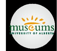 UofA Museums
