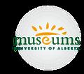 UofA Museums logo