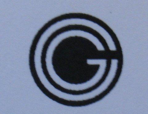 Centennial Art Gallery logo