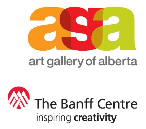 AGA_BanffCentre_Biennial