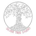 Silver Tree Studio logo