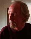 Douglas Haynes