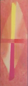 "Douglas Haynes ""Good Times"" 1980"