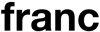 Franc Gallery logo