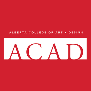 Alberta College of Art + Design (2).png