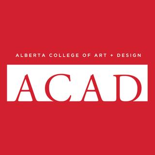 Alberta College of Art + Design (2).png