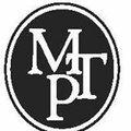 Mother Tongue Publishing logo