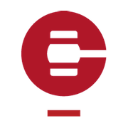 Consignor logo