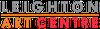 Leighton Centre logo2