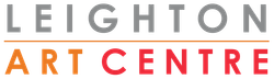 LEIGHTON_LOGO_COLOUR.png