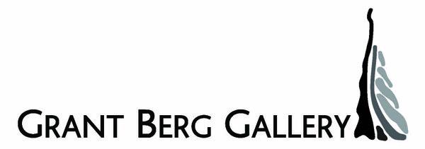 Grant Berg Gallery logo