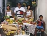 """""""The Costas of Havana"""""""