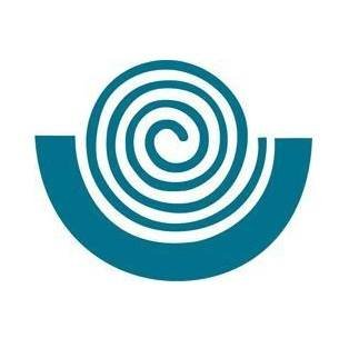 Saskatchewan Craft Council logo