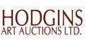 Hodgins Logo