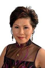 "Vancouver Cantonese Opera, Cantonese Opera ""Princess Cheung Ping"""