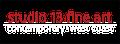 Studio 13 Fine Art logo