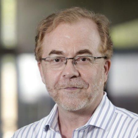 Pierre Arpin