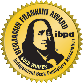 Benjamin Franklin gold award