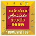 Fairchild Artists Studio Tour logo